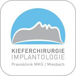 Praxisklinik MKG Miesbach